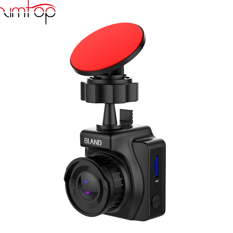 dash camera GPS WIFI Novatek 96658 auto Registered Full HD 1080P Car dvr 1.5 IPS Screen Car Recorder Dash cam